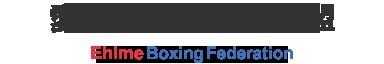 愛媛県ボクシング連盟